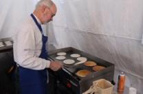 pancake 099