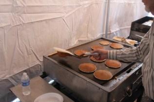 pancake 108