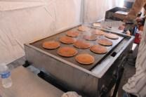 pancake 148