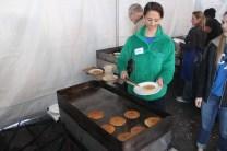 pancake 150
