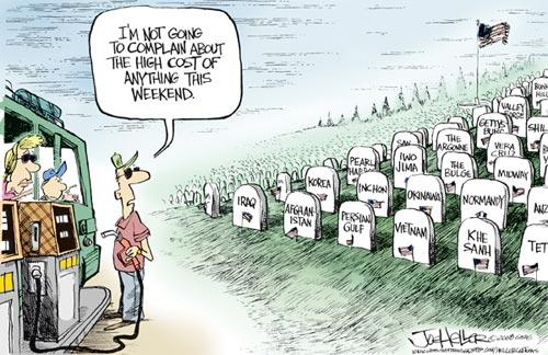 500_cartoon_MEM_DAY_not_gonna_complain_abt_high_costs