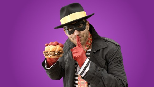 McDonalds-Hamburglar-Close-Up-Shot-Two-1