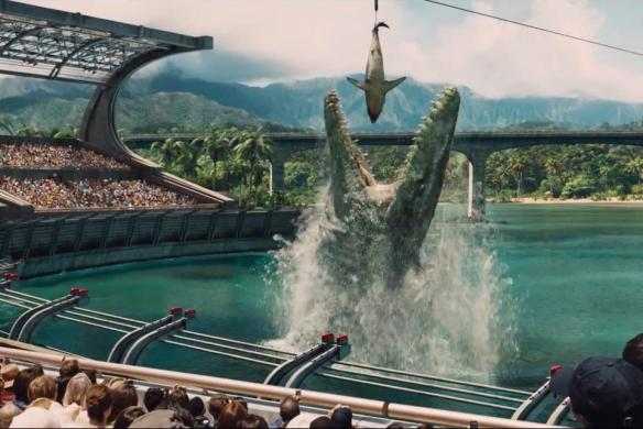 Jurassic-World-Official-Trailer