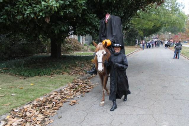 halloween 128