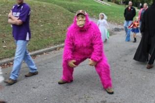 halloween 190