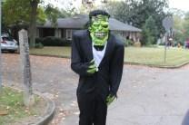 halloween 231