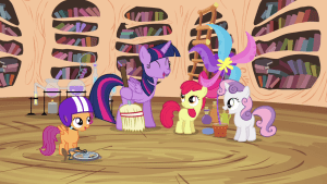 Twilight_%5C-see_you_next_time%5C-_S4E15