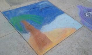 Art Walk (9)