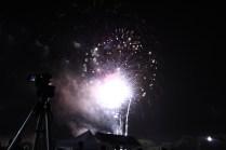 Freedom Festival Fireworks 16 (116)