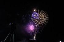 Freedom Festival Fireworks 16 (118)