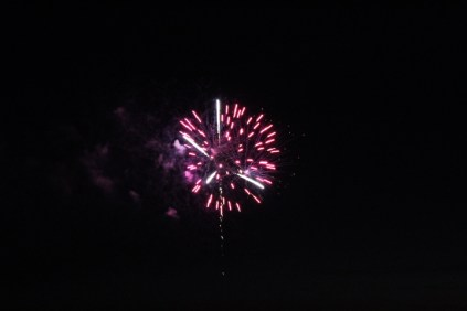 Freedom Festival Fireworks 16 (12)
