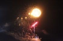 Freedom Festival Fireworks 16 (27)