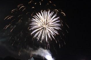 Freedom Festival Fireworks 16 (33)