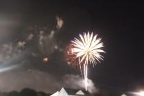 Freedom Festival Fireworks 16 (51)