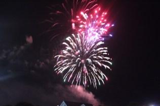 Freedom Festival Fireworks 16 (54)