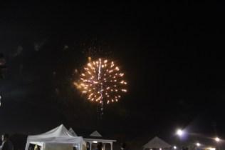 Freedom Festival Fireworks 16 (98)
