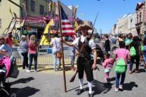 Noble Street Festival 17 (36)