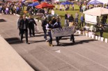 Relay For Life 16 (53)