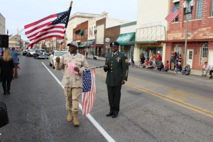 Veterans Day 16 (111)