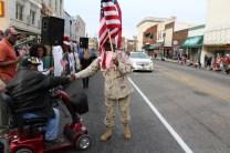 Veterans Day 16 (112)