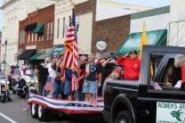 Veterans Day 16 (24)