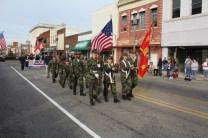 Veterans Day 16 (52)