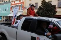 Anniston Veterans Day Parade '17 (117)