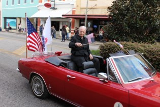 Anniston Veterans Day Parade '17 (121)