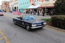 Anniston Veterans Day Parade '17 (123)
