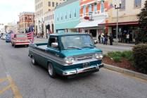 Anniston Veterans Day Parade '17 (126)
