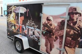 Anniston Veterans Day Parade '17 (131)