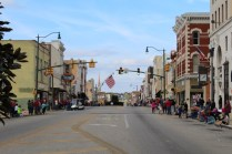 Anniston Veterans Day Parade '17 (17)