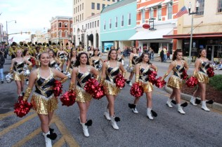 Anniston Veterans Day Parade '17 (175)
