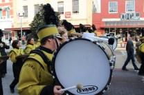 Anniston Veterans Day Parade '17 (183)