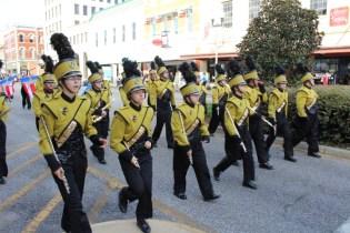 Anniston Veterans Day Parade '17 (187)
