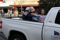 Anniston Veterans Day Parade '17 (2)
