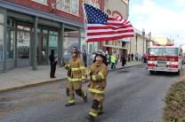 Anniston Veterans Day Parade '17 (52)