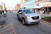 Anniston Veterans Day Parade '17 (57)