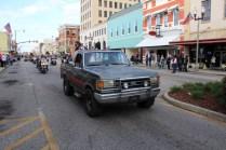 Anniston Veterans Day Parade '17 (92)
