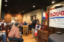 Doug Jones In Anniston (13)