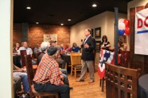 Doug Jones In Anniston (15)