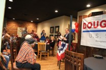 Doug Jones In Anniston (19)