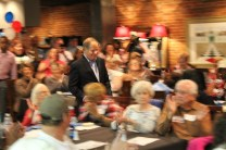 Doug Jones In Anniston (7)