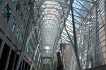 Toronto Ludington Trip 17 (27)