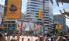 Toronto Ludington Trip 17 (6)