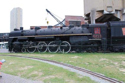 Toronto Ludington Trip 17 (66)