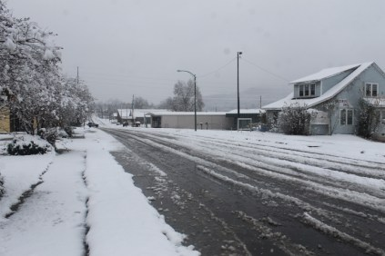 Anniston Snow Dec. '17 (20)