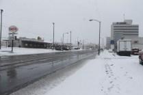 Anniston Snow Dec. '17 (26)