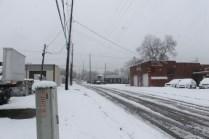 Anniston Snow Dec. '17 (28)