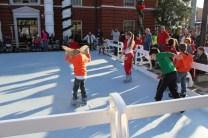 Christmas At Talladega '17 (25)